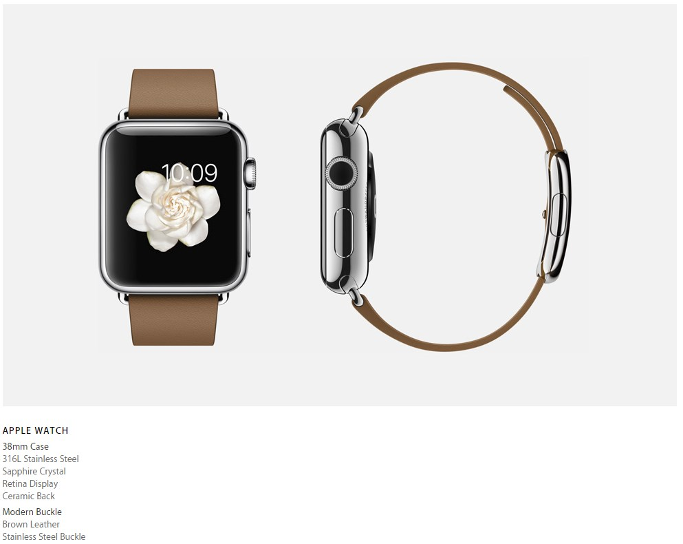 1425925529_apple-watch-series-models-and-wrist-bands-9