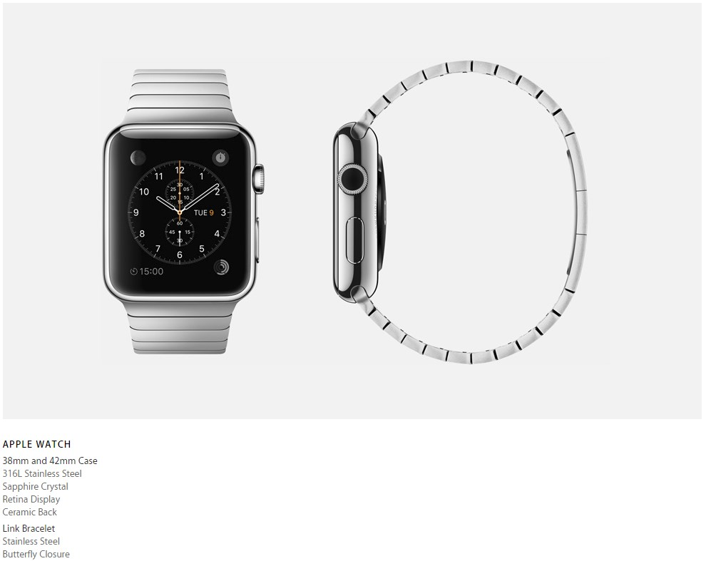 1425925544_apple-watch-series-models-and-wrist-bands-10