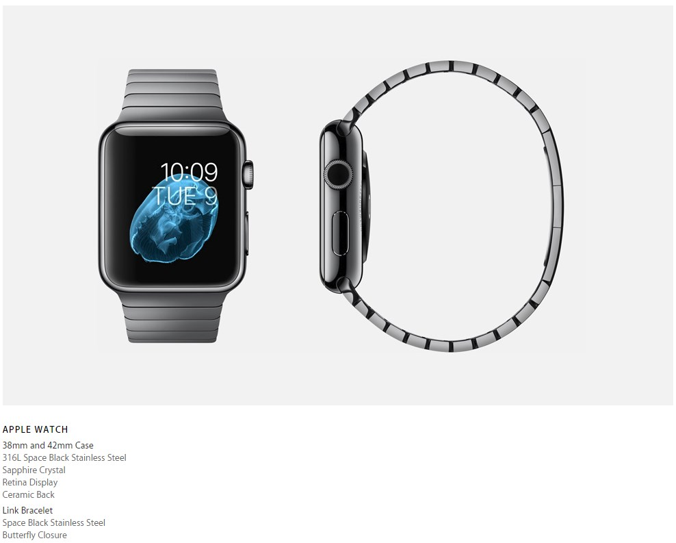 1425925552_apple-watch-series-models-and-wrist-bands-11