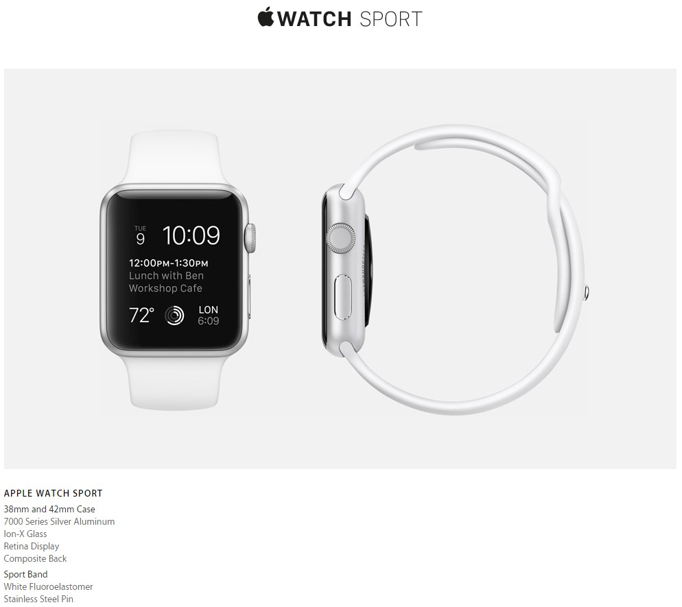 1425925559_apple-watch-series-models-and-wrist-bands-12