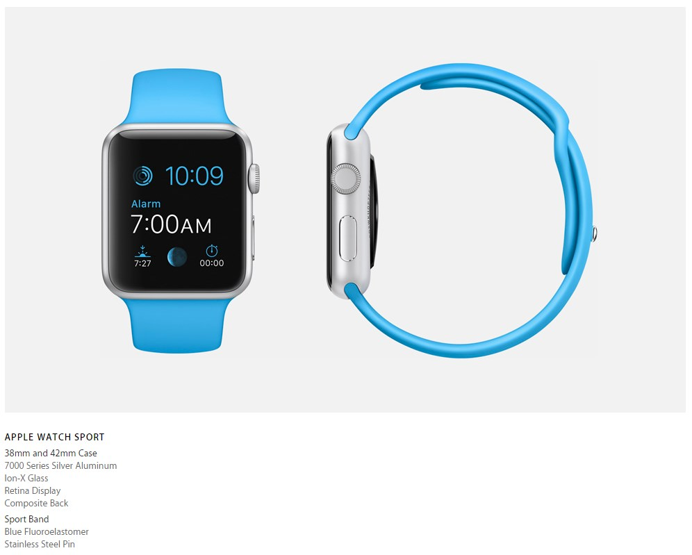 1425925570_apple-watch-series-models-and-wrist-bands-13