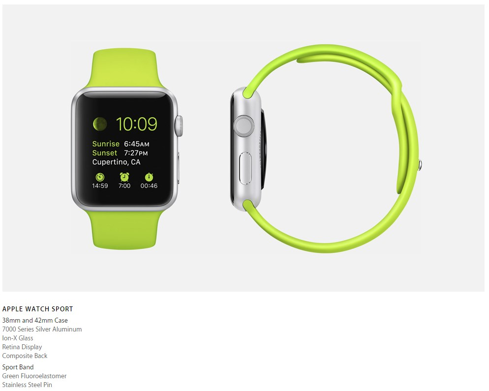 1425925581_apple-watch-series-models-and-wrist-bands-14