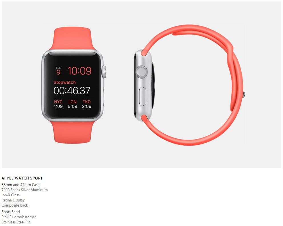 1425925590_apple-watch-series-models-and-wrist-bands-15