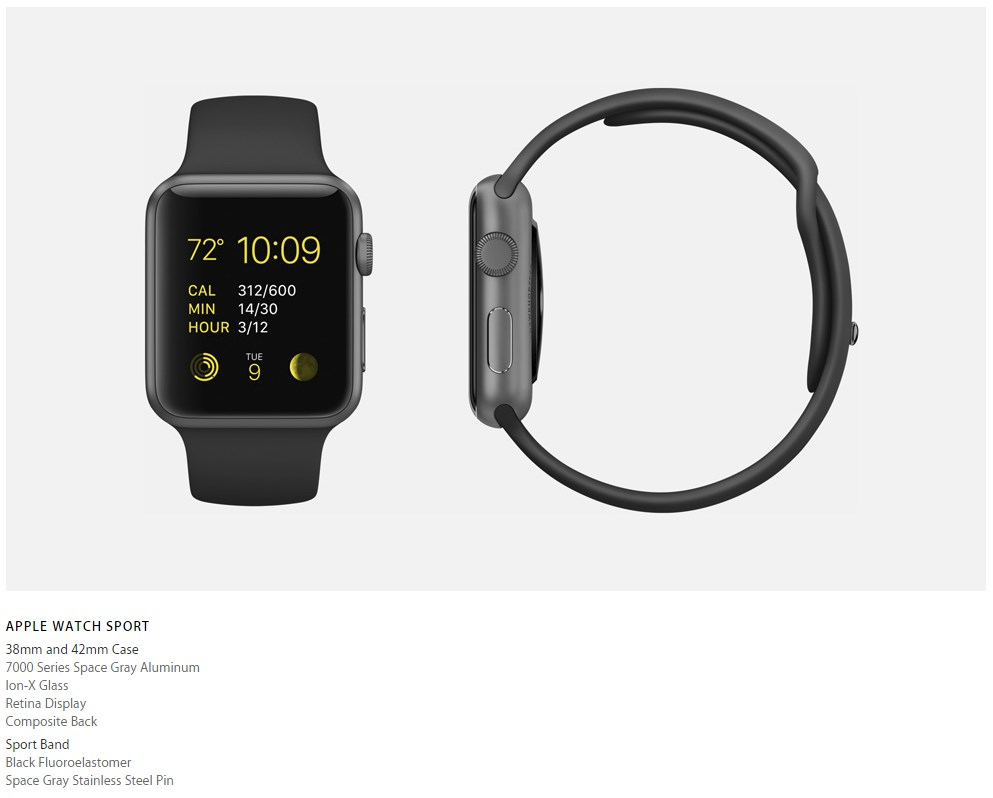 1425925597_apple-watch-series-models-and-wrist-bands-16