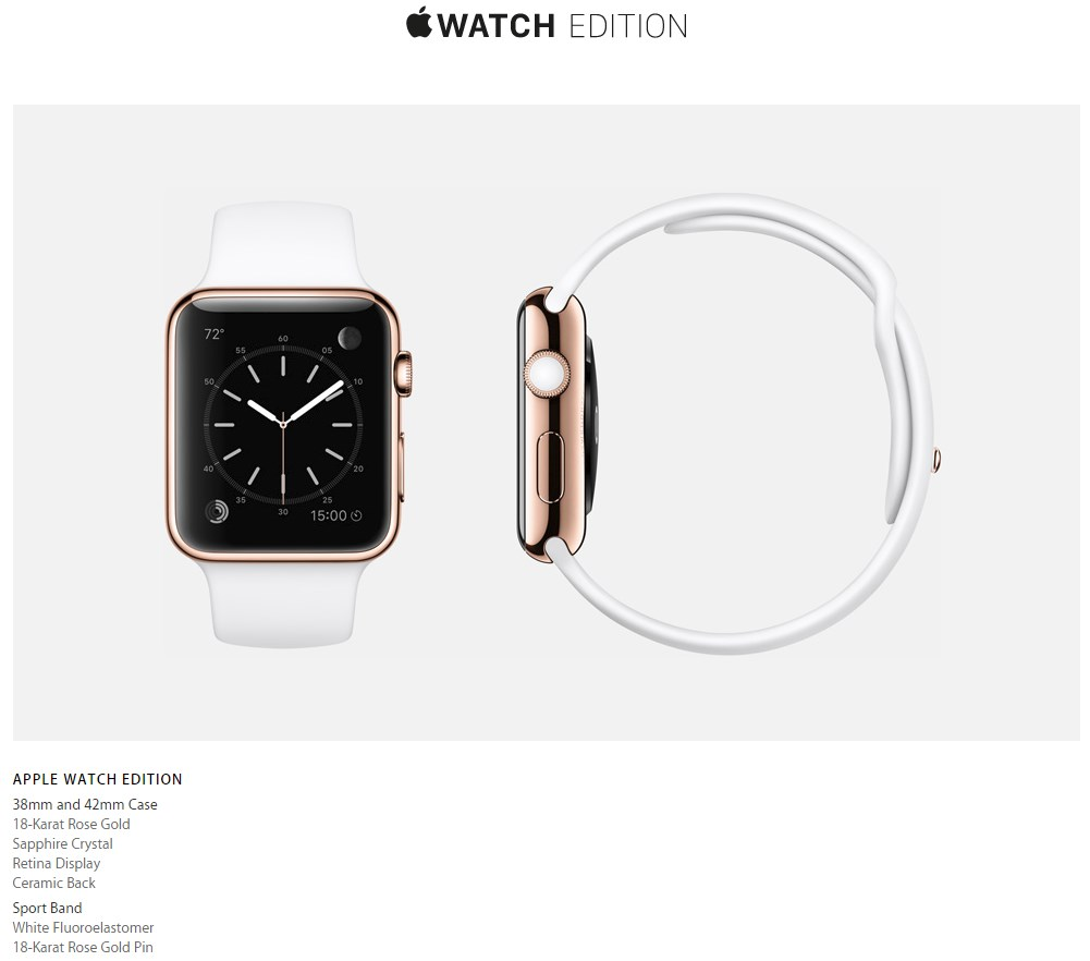 1425925605_apple-watch-series-models-and-wrist-bands