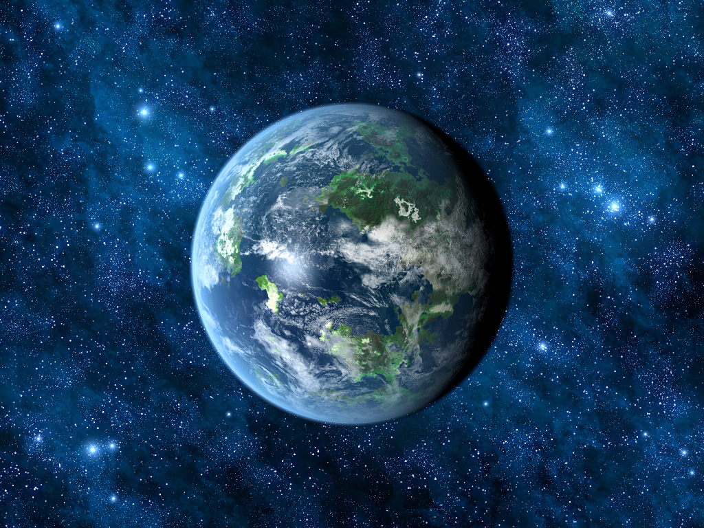 Gliese_581d_(Venelia)