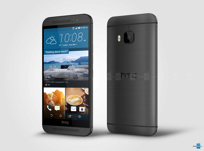 HTC-OneM9-2a