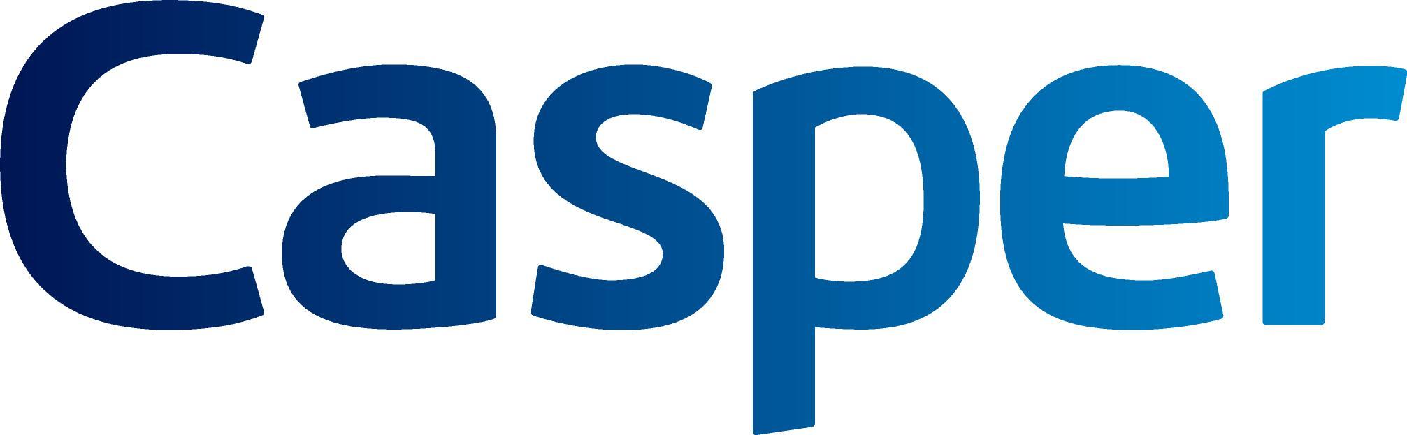 casper-logo