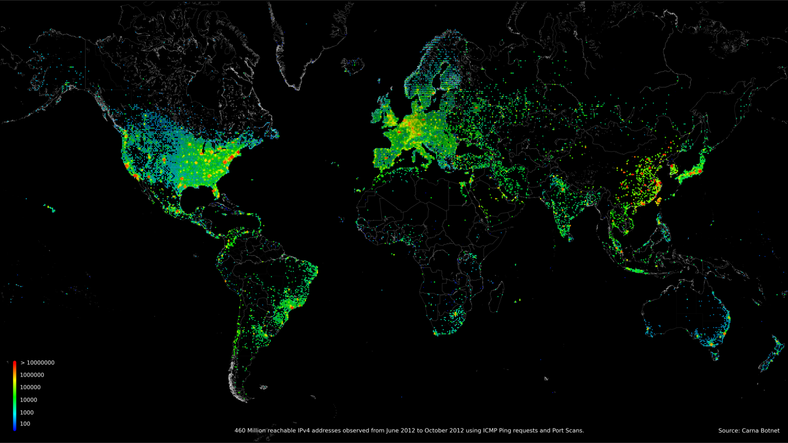 hacker-creates-worldwide-map-of-vulnerable-devices