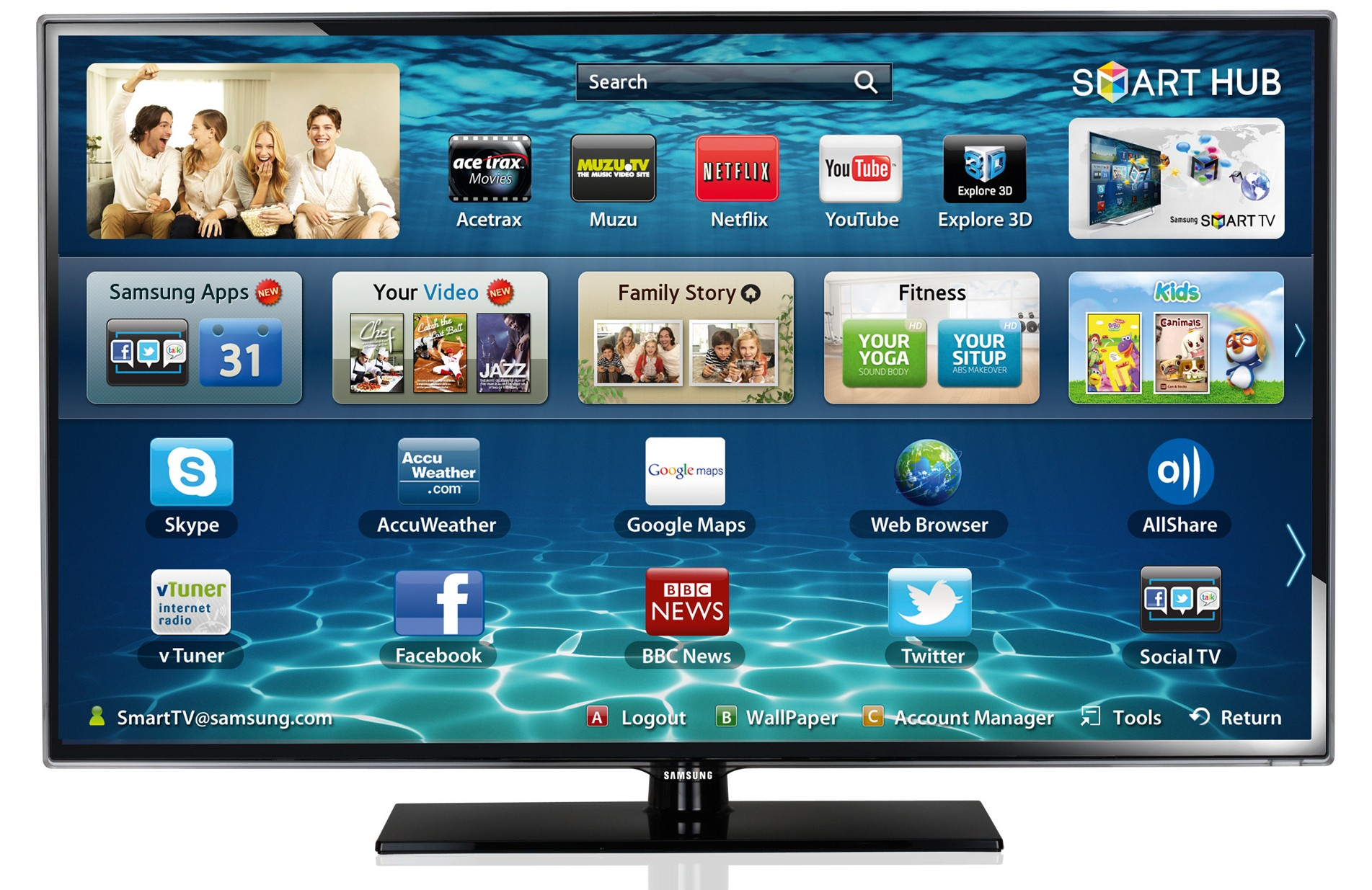 ue32es5500kxx-samsung-32inch-led-tv_1