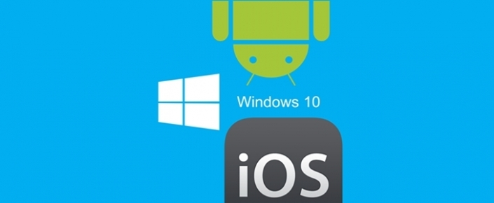 android-ve-ios-uygulamarina-windows-10-destegi-geliyor-705x290