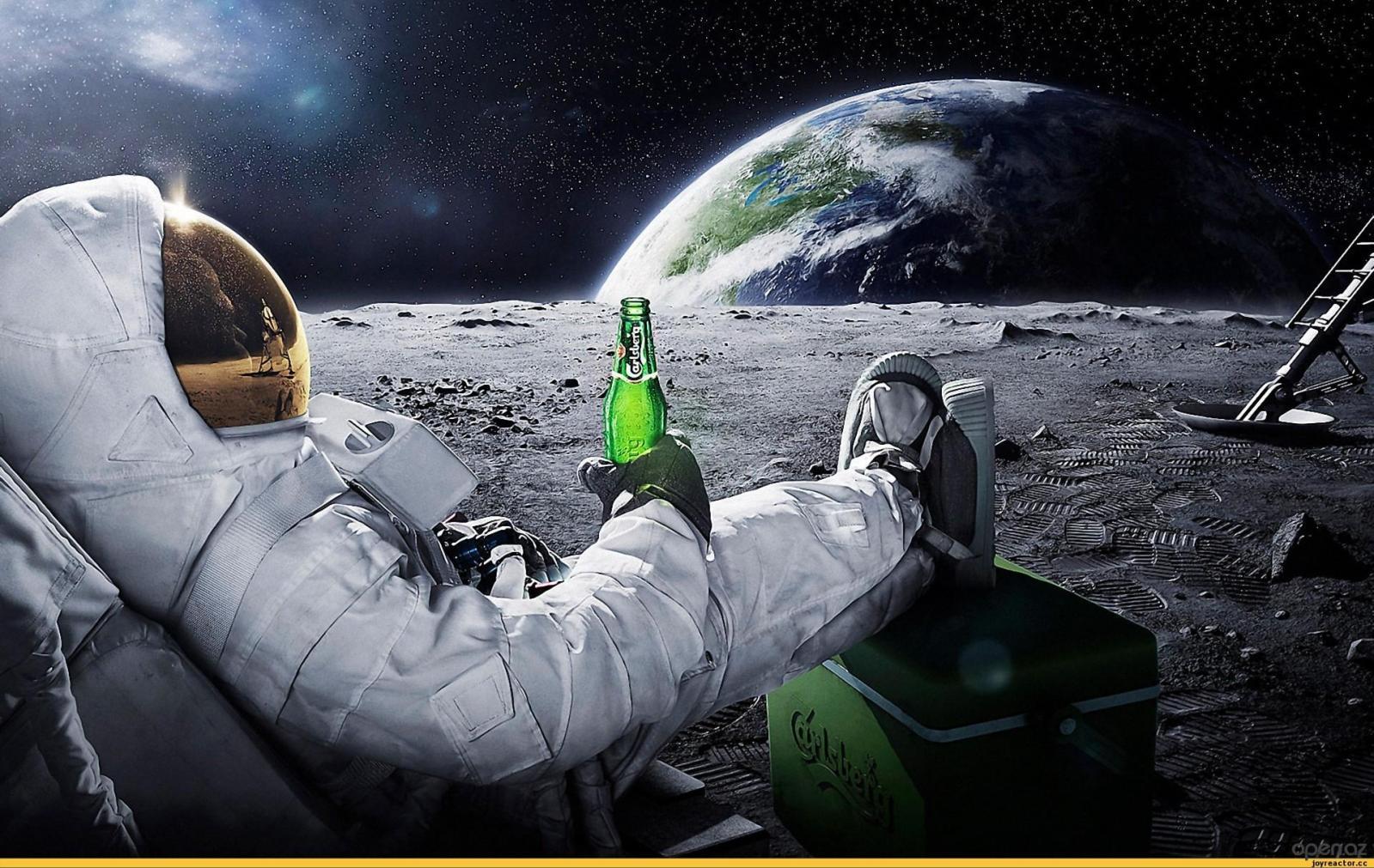 uzaya-çıkmak_403023