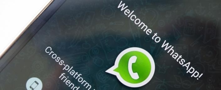 whatsapp-in-sesli-arama-ozelligi-blackberry-e-de-geldi-705x290