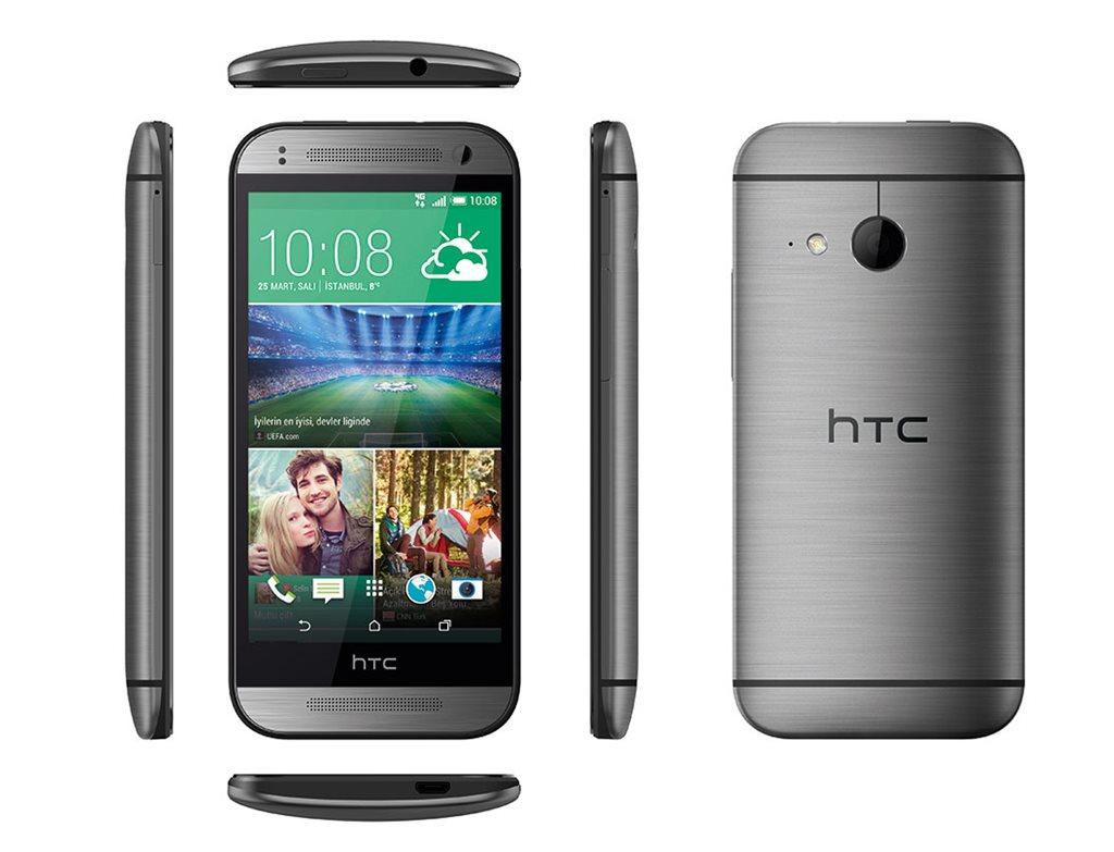 125071306-3-htc_one_mini_2_metallic_gray_akilli_telefon