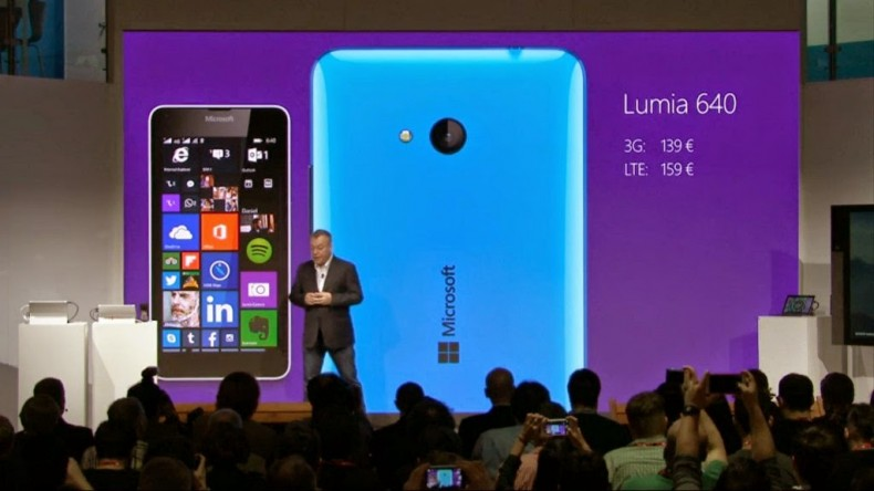 MWC-2015-Microsoft-unveils-the-Lumia-640-and-Lumia-640-XL-790x444 (1)