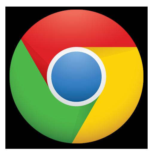 google-chrome-1331722046