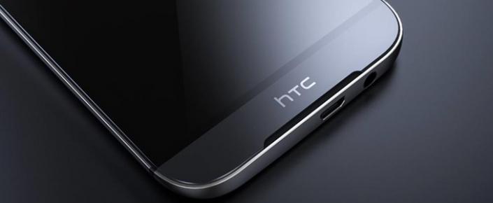 htc-one-m9-in-plastik-govdeli-versiyonu-geliyor-705x290