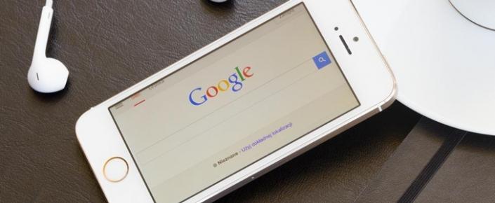 mobilden-yapilan-google-aramalari-10-ulkedeki-bilgisayar-aramalarini-gecti-705x290