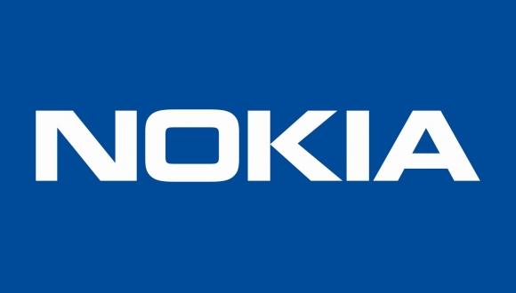 nokia-logo-1431446247