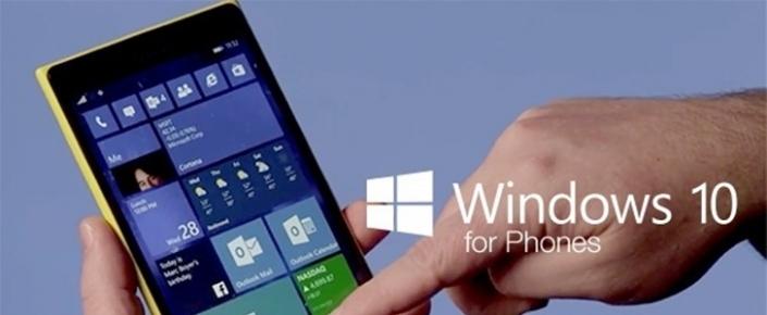 windows-10-mobile-in-yapi-10080-guncellemesi-cikti-705x290