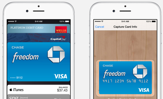 1434106230_apple-pay-passbook-setup