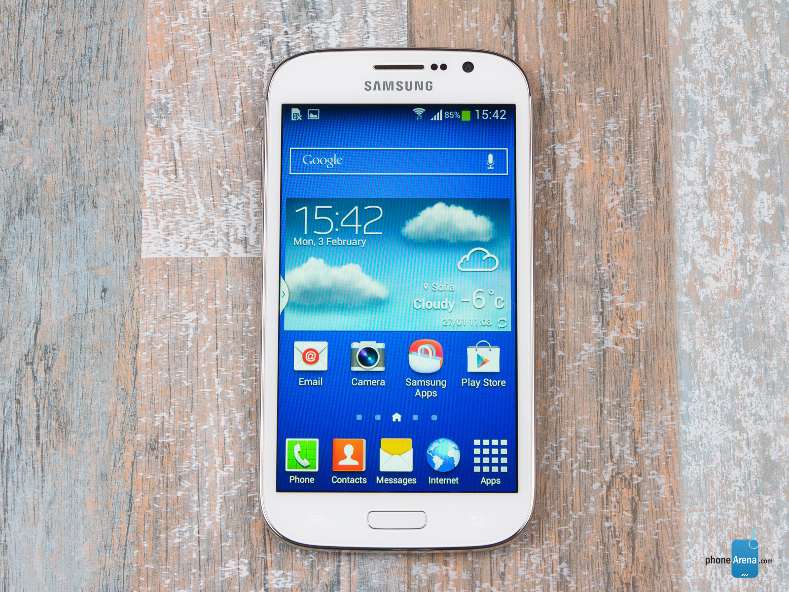 Samsung-Galaxy-Grand-Neo-Review-001