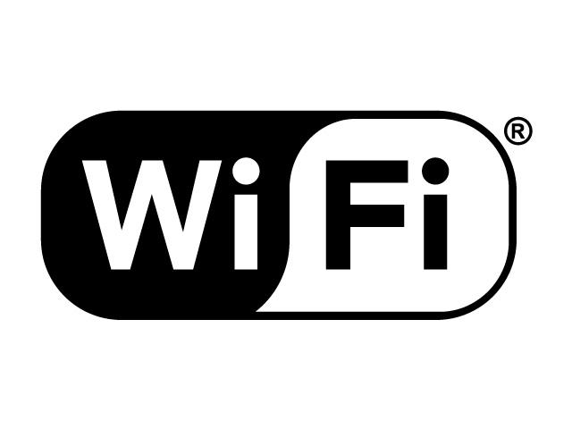 kayıtlı-wireless-şifre-öğrenme
