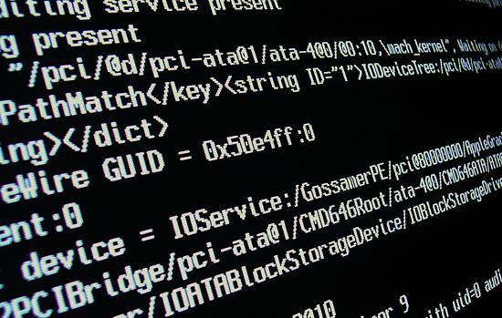 kod-yazim-kurallari