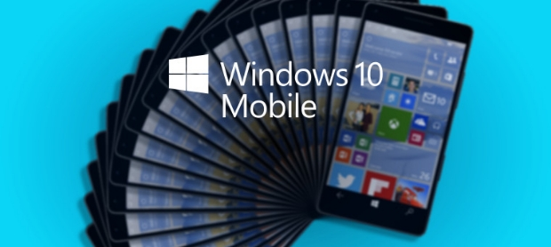 windows-10-mobile-620_280-1
