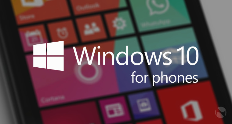 windows-10-phones-img-02_story