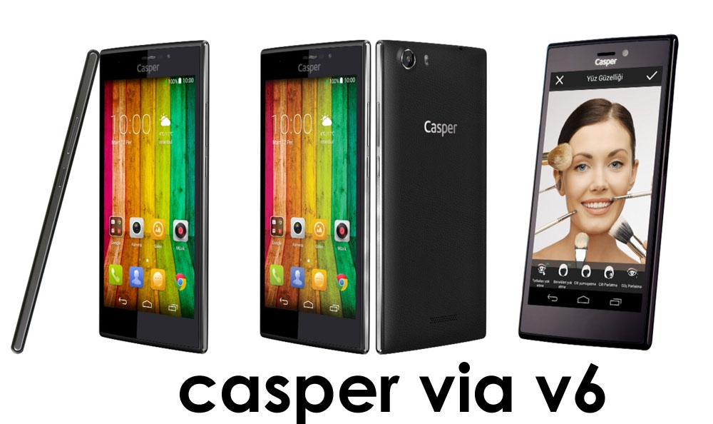 casper-via-v6-2