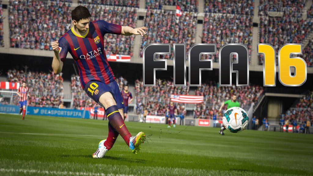 fifa-2016-oyunu-1