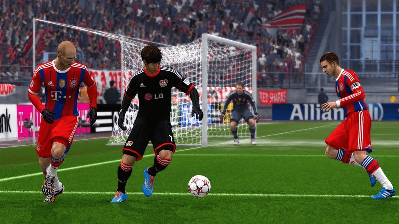 fifa-2016-oyunu-3