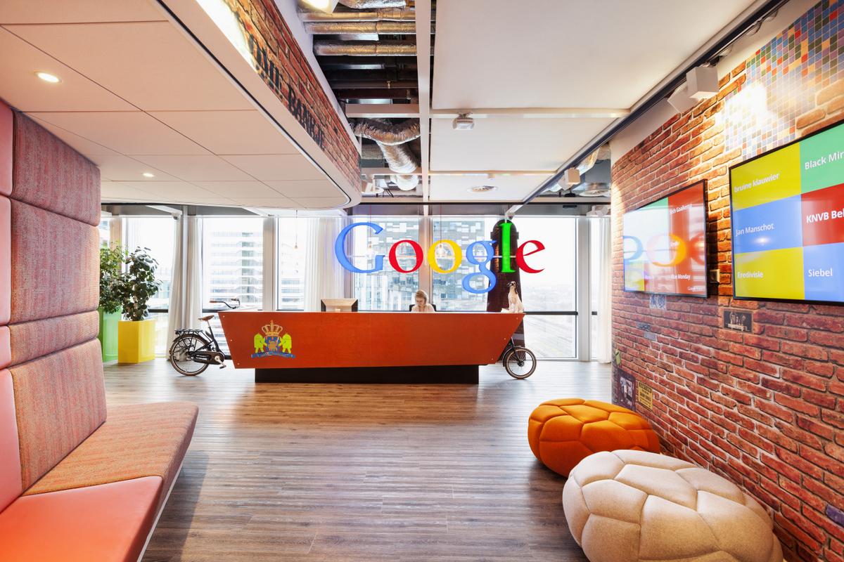 google-amsterdam-2