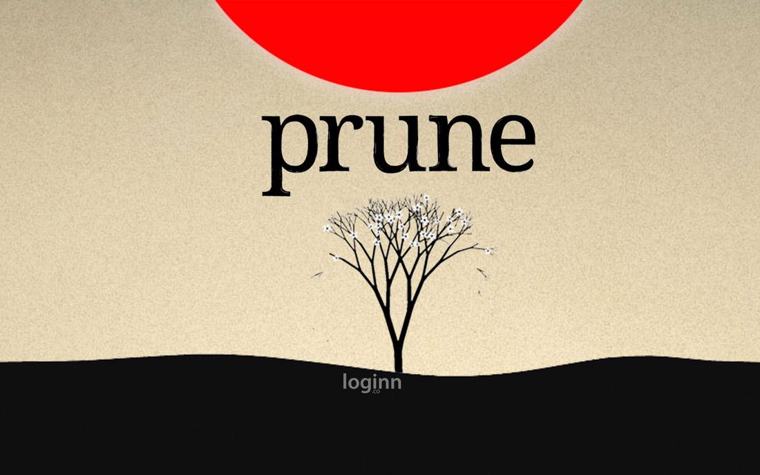 prune game