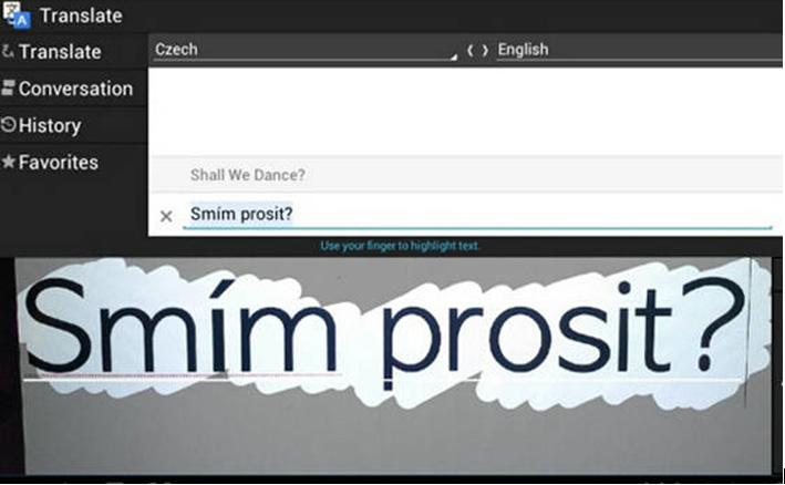 microfost-yeni-çeviri-uygulamasi