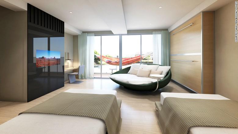 150204180733-japan-robot-hotel2-exlarge-169