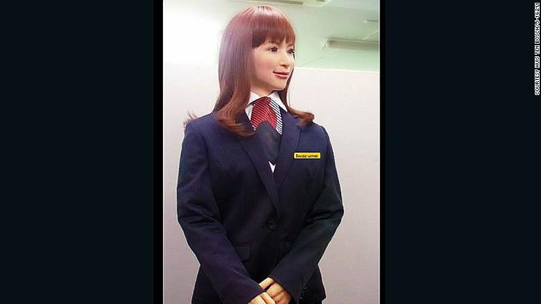 150205101704-japan-robot-hotel-receptionist-exlarge-169