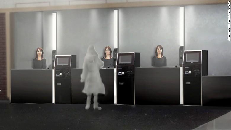 150205101705-japan-robot-hotel-front-desk-exlarge-169