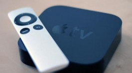 Apple_TV_610x425