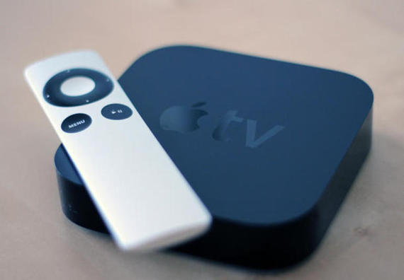Apple_TV_610x425