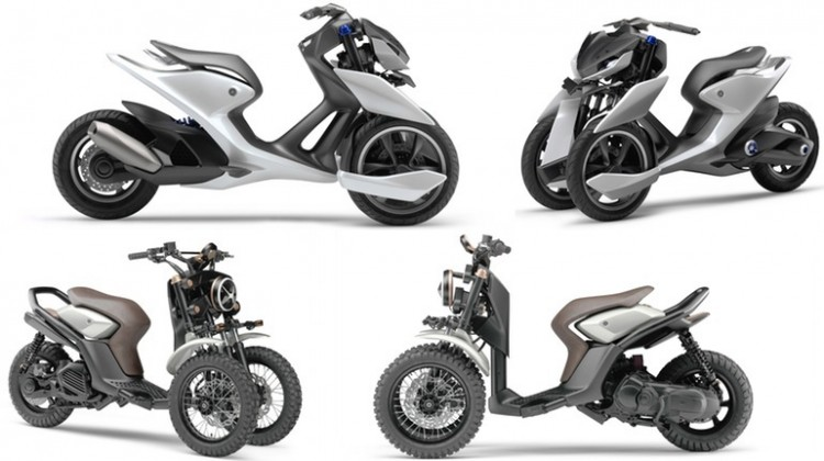 yamaha-mwt-9-tilting-three-wheel-concept-20