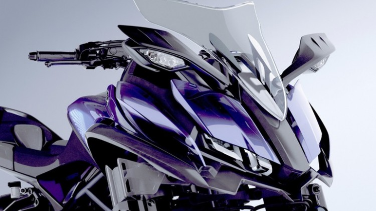 yamaha-mwt-9-tilting-three-wheel-concept-7