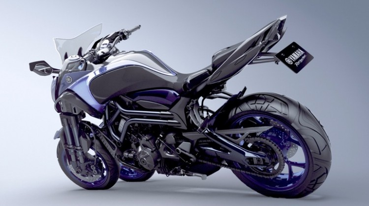 yamaha-mwt-9-tilting-three-wheel-concept-8