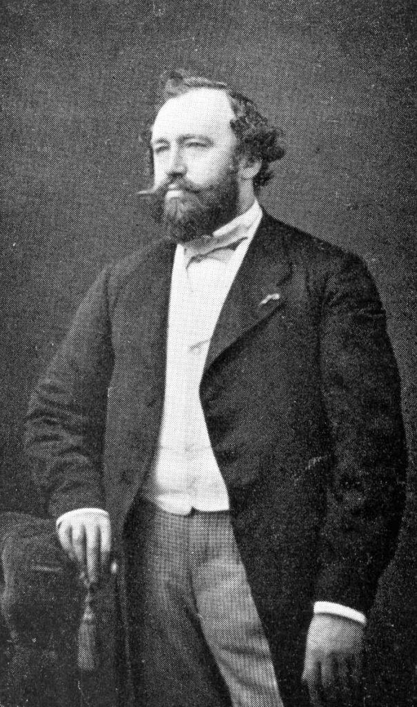 Adolphe-Sax-kimdir-2