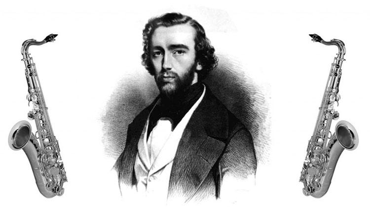 Adolphe-Sax-kimdir-5