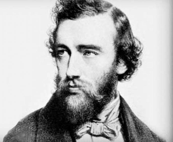 Adolphe-Sax-kimdir