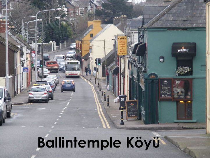 Ballintemple_koyu