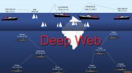 deep-web copy