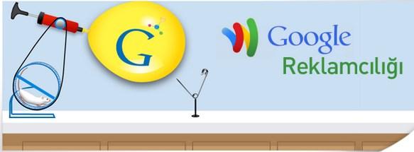 Google Reklamları2